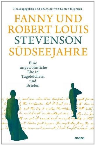 Stevenson - Südseejahre