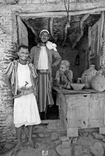 Pier Paolo Pasolini - Reisen in 1001 Nacht