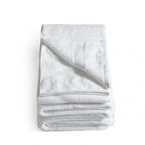 House Hand Towel, Handtuch 50 cm x 80 cm