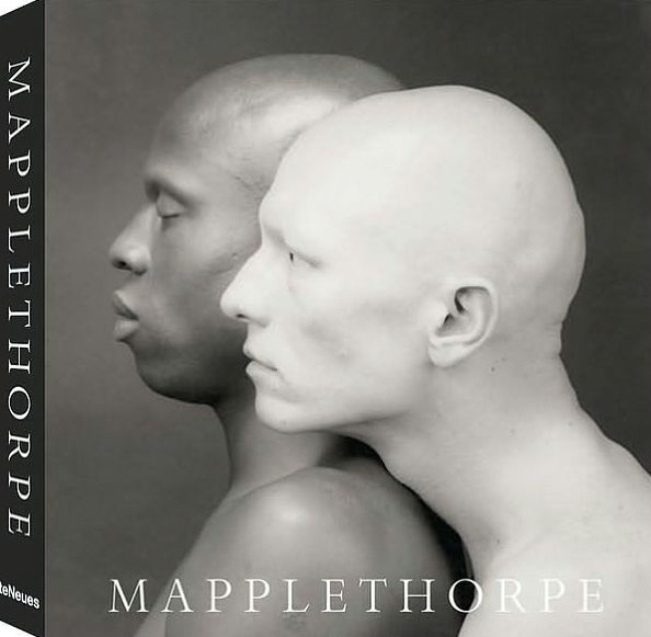 Mapplethorpe, Mapplethorpe