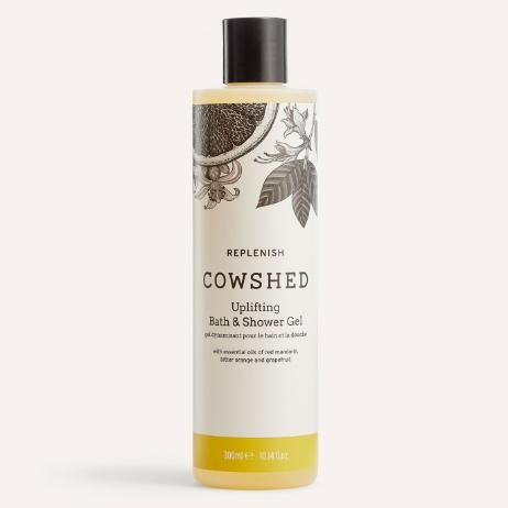 Replenish Bath & Shower Gel 300 ml