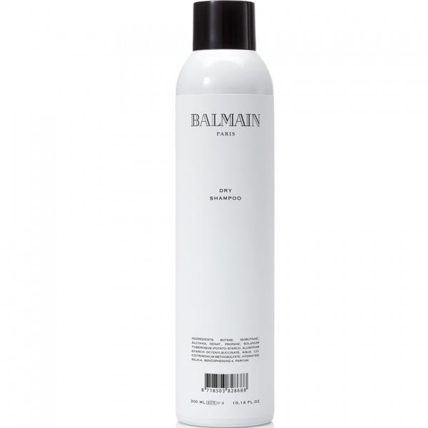 Dry Shampoo, 300ml