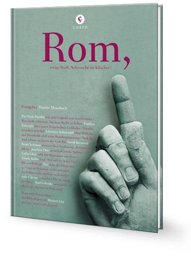 Rom Folio