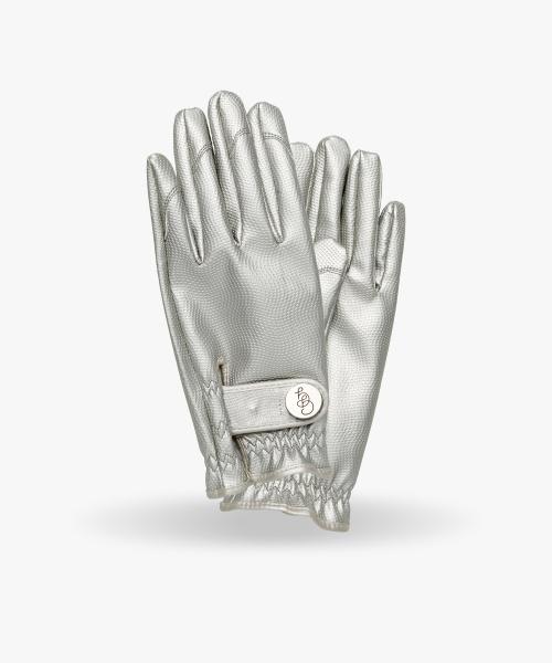 Gartenhandschuh Silver Bullet, medium