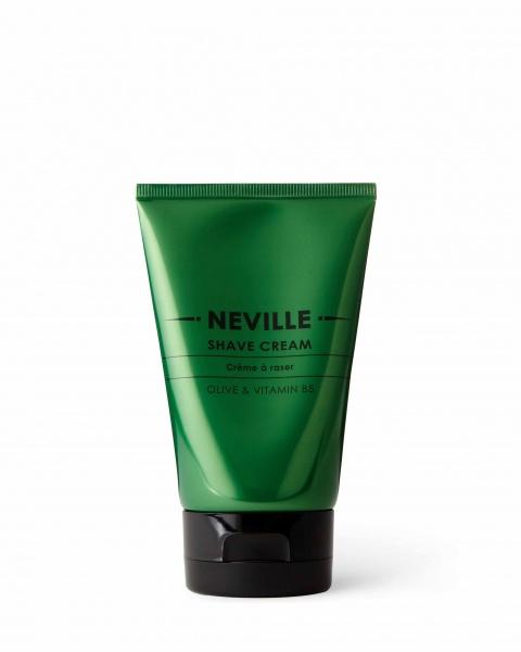 Shave Cream, 100ml