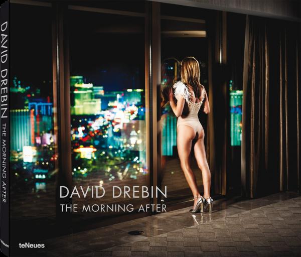 David Drebin, The Morning after
