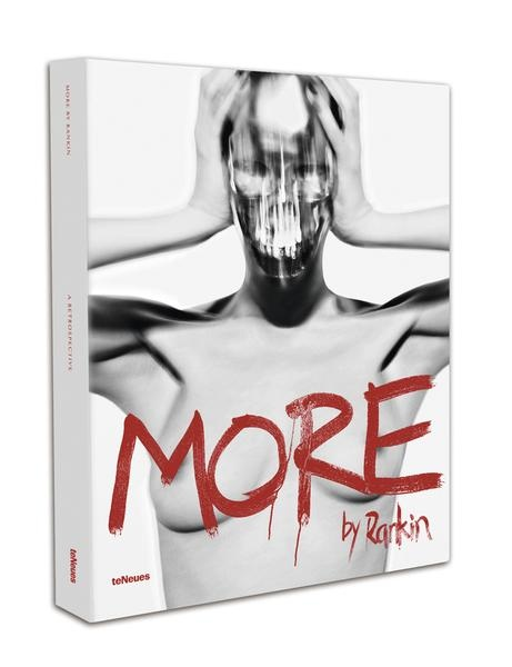 More by Rankin, a Retrospective, Grist to the Mill