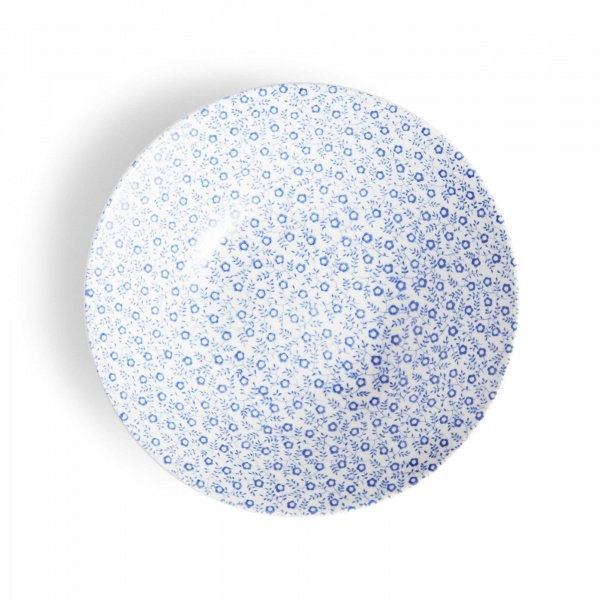 BURLEIGH BLUE pale blue felicity Müslischale