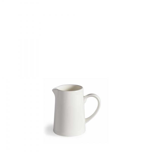 House Milchkännchen, klein