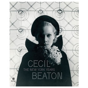 Cecil Beaton, The New York Years