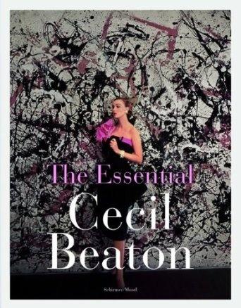 Cecil Beaton - Photographien