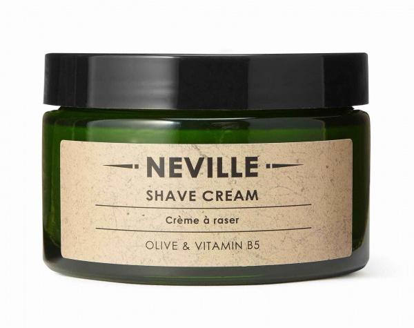 Shave Cream, 200ml