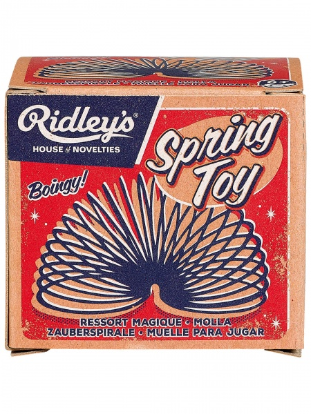 Spring Toy RID248