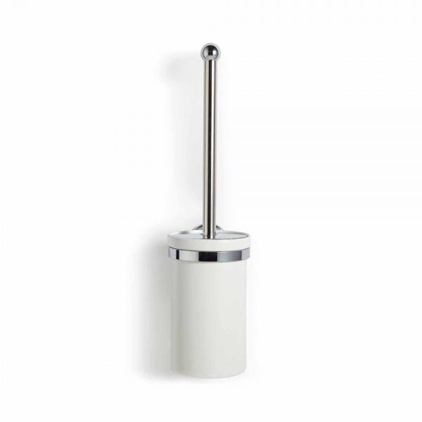 Cowshed Toilettenbürstenhalter