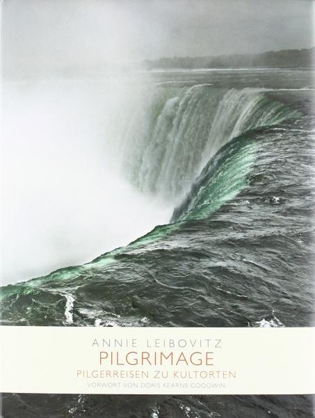Pilgrimage Pilgerreisen SCHIRMER/MOSEL