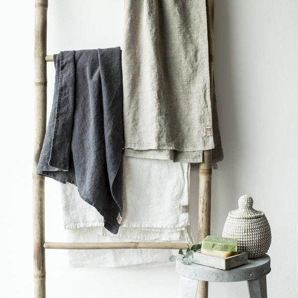 Hammam Handtuch, Lovely Linen® 90x150cm