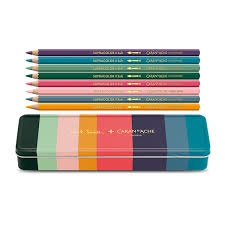 Set Supracolor Soft Paul Smith