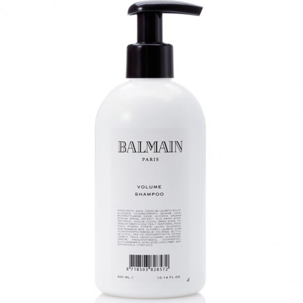 Volume Shampoo, 300ml